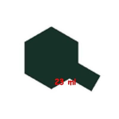 PINTURA ACRILICA VERDE MARINA JAPONESA XF-11 (23 ml)