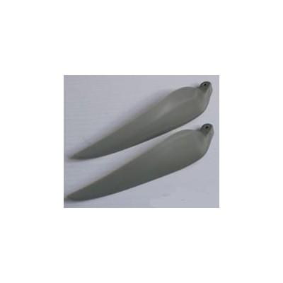 PALAS HELICE PLEGABLE 11 x 8 - Gemfan 3803