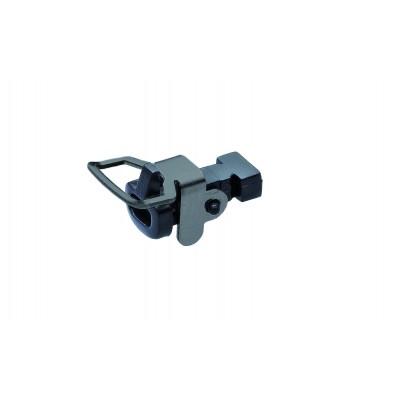 ENGANCHE VAGON H0e (2 unidades) - ROCO 40390