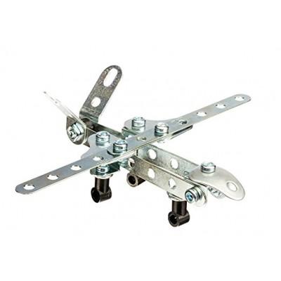 MECCANO DRONE