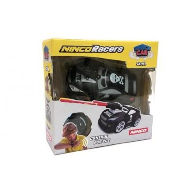 WATCH CAR SKULL - NINCO 93126