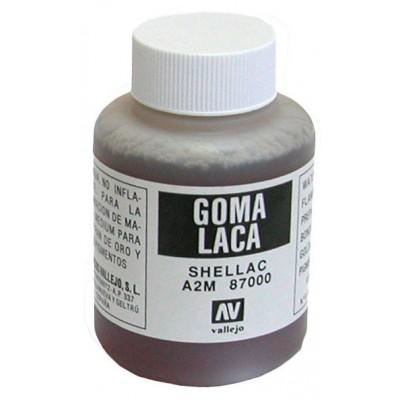 GOMA LACA (85 ml)