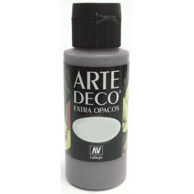 Arte Deco: NEUTRAL FRIO (60 ml)