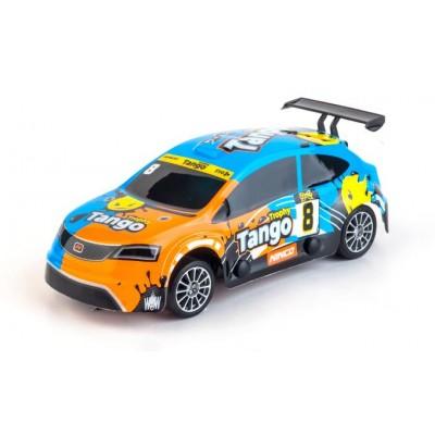 COCHE SLOT RX TANGO - NINCO 50667