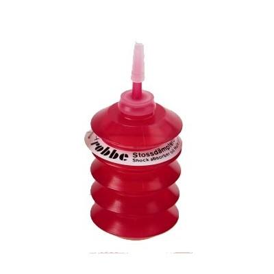 ACEITE SILICONA AMORTIGUADOR S280 (25 ml) - Robbe 5533