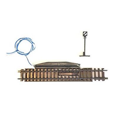 RECTA DESENGANCHADORA 111mm - ARNOLD 1260