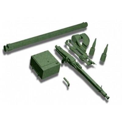 SET TRANSFORMACION AMX-30 E - FC Modeltips 35440