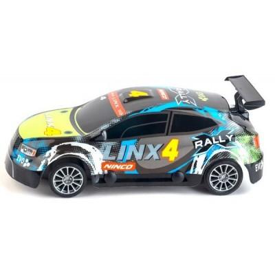 COCHE SLOT RX LINX - NINCO 50666