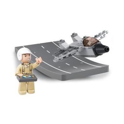 SET ARMY: DRONES - Sluban B0537H