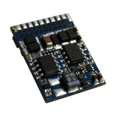 DECODER LOKPILOT V4.0 DCC 21 MTC ESU 54615