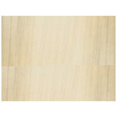 LISTON TILO RECTANGULAR (1,5 x 8 x 1000 mm) 6 unidades - Naval 122158