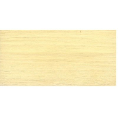 LISTON TILO RECTANGULAR (2 x 6 x 1.000 mm) 6 unidades