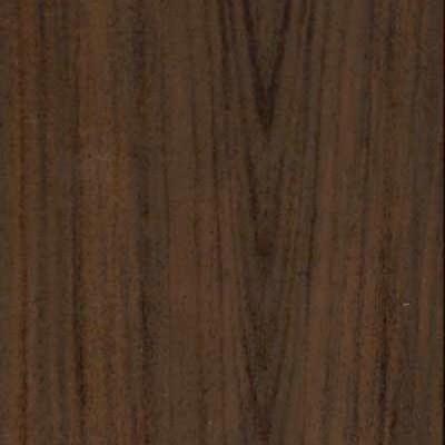 VARILLA REDONDA NOGAL (6 x 1.000 mm) 4 UNIDADES