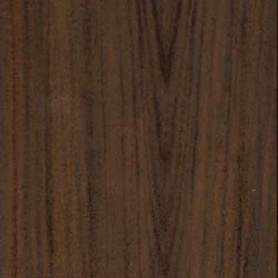 CHAPA FORRO NOGAL (0,6 x 3 x 1.000 mm) 25 unidades
