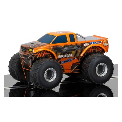 MONSTER TRUCK SUPER SLOT H3779