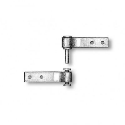 BISAGRA TIMON 5-6 mm (4 unidades) - AMATI 437006