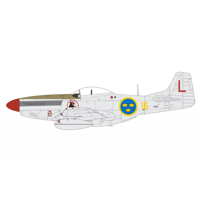 north-american-f-51-d-mustang-1-48-airfix-a05136