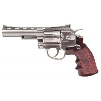 REVOLVER WINCHESTER CAL.4.5mm - gamo 6111400