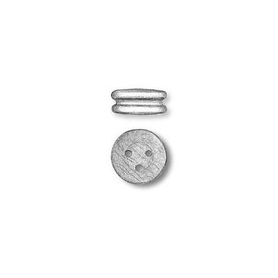 VIGOTA BOJ 5mm - 18 UNIDS - AMATI 405505