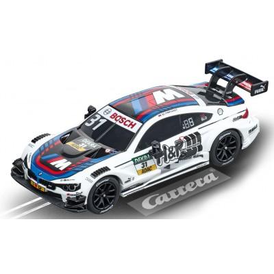 BMW M4 DTM Nº 31 CARRERA GO CARRERA 20064108