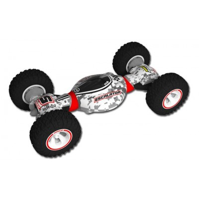 Ninco RACER: ESCALATOR - Ninco Hobby 93136
