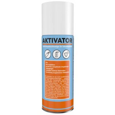 ACTIVADOR CIANOS EN SPRAY 200ml