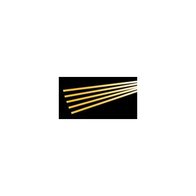 VARILLA LATON (0,3 - 200,00 mm) 6 unidades - Lion Roar LT0061