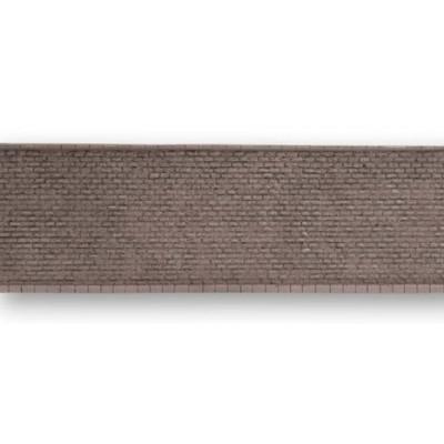 MURO GRANITMAUER 13.5x12,5mm ESCALA H0