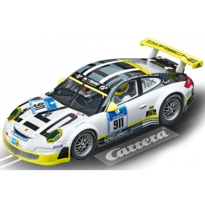 PORSCHE 911GT3RSR Manthey Racing Livery - Carrera 20027543