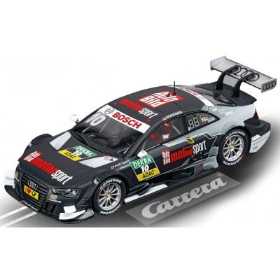 "AUDI RS 5 DTM ""T. Scheider"" Nº10 - Carrera 20027542"
