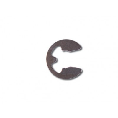 CIRCLIPS INOX 1.9MM
