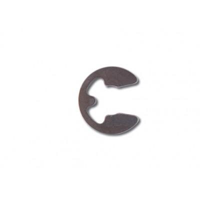CIRCLIPS INOX 1.9MM