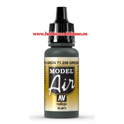 PINTURA ACRILICA GRUN RLM73 (17 ml)