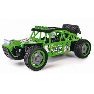 COCHE RC NINCO RACERS MOJAVE - NH93154