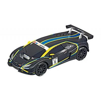 LAMBORGHINI HURACAN GT3 -1/43- Carrera 20064137