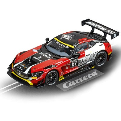 MERCEDES-BENZ AMG GT3 -1/43- Carrera 20064135