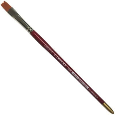 PINCEL TORAY Plano 405K Nº 8 - Dismoer 29028