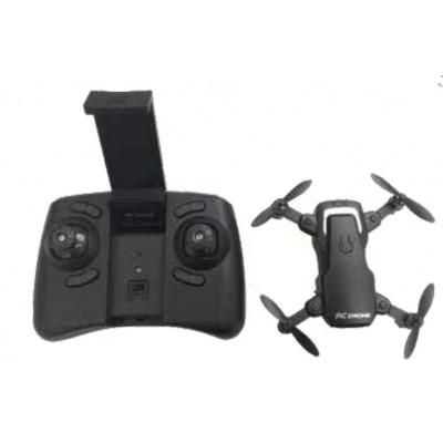 DRONE PLEGABLE WIFI T918
