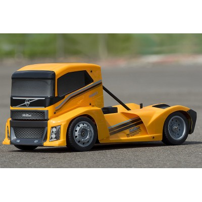 CAMION HYPER EPX 1/10