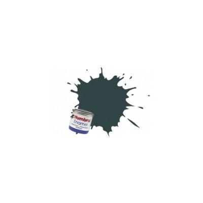 PINTURA ESMALTE VERDE OLIVA U.S. ARMY MATE (14 ml)
