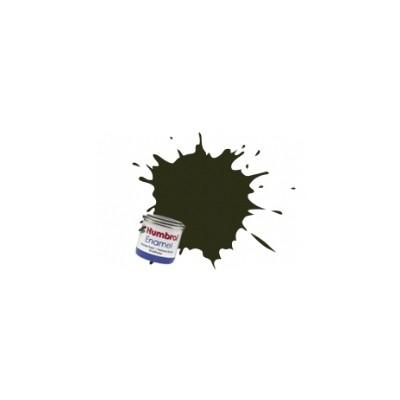 PINTURA ESMALTE METALCOTE GRIS METAL (14 ml)