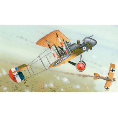 AIRCO DH.2 PROFIPACK