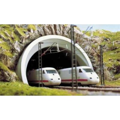 PORTAL TUNEL ICE (2) N