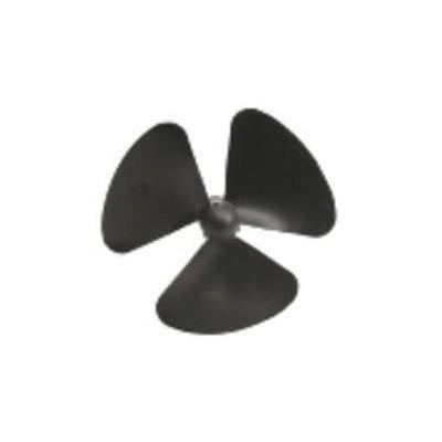 HELICE ABS (60 mm) 1 unidad