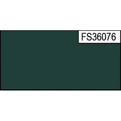 PINTURA ACRILICA GRIS OSCURO (17 ml) Nº166 FS36076