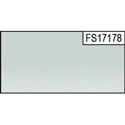 PLATA (17 ml) Nº171