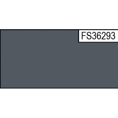 PINTURA ACRILICA GRIS LONDRES (17 ml) Nº161 FS36118 ANA603