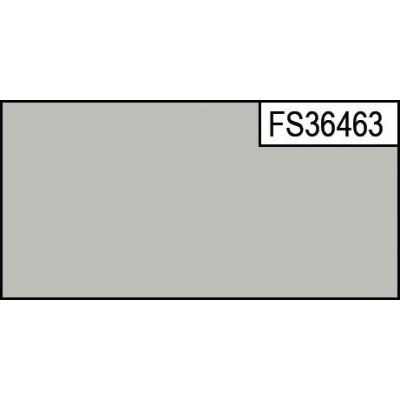 GRIS CIELO (17 ml) Nº154