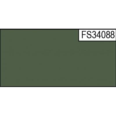 PINTURA ACRILICA MARRON VIOLETA (17 ml) Nº93 FS34088 ANA613