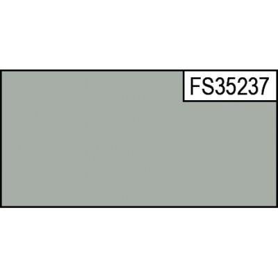 PINTURA ACRILICA GRIS AZUL CLARO (17 ml) Nº156 FS35237